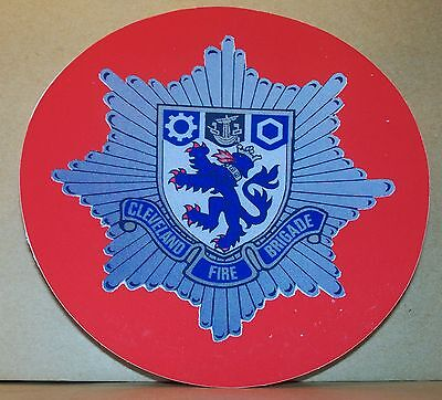 Fire and Rescue Service Royal Berkshire vinyl sticker personalised..