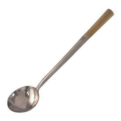 Town  - 34942 - 16 1/2 in Wok Ladle