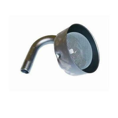 Melling Oil Pump Pick Up (Screen) Ford 302 - 351 Cleveland V8 Me84-As1