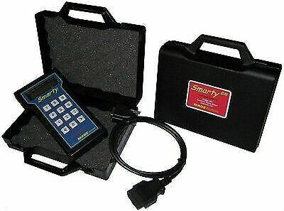 SMARTY S-06POD PROGRAMMER WITH CASE for 2003-07 DODGE RAM 2500/3500 5.9L CUMMINS