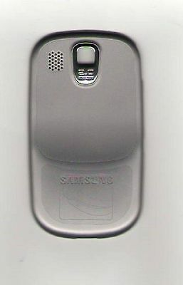 Lot Of 10 New Oem Battery Door Back Cover Samsung A797 Flight Silver