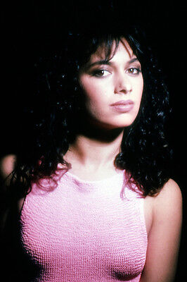 039e0dac651e1 THE BANGLES 24X36 Color Poster Print Group Pose Susanna Hoffs ...
