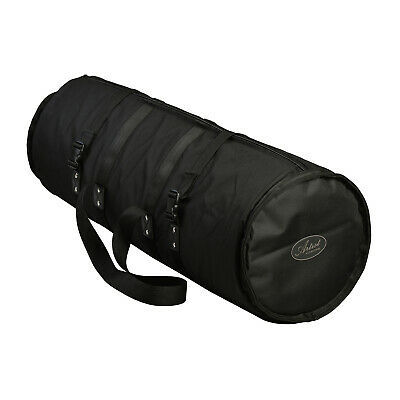 Artist BDH20 High Quality Drum Hardware Bag - New