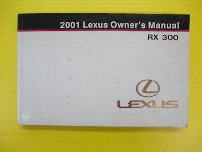 lexus is250 interior diagram wiring diagram for car engine lexus replacement parts interior also 2008 lexus es350 wiring diagram moreover lexus rx300 fuse box location