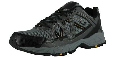 MEN'S FILA ASCENT 14 (Trail Running) Color: Monumentpewter