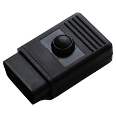Bartec USA WRTRST50 TPMS Loop Reset Tool For Toyota