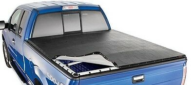 """Freedom By Extang 9635 Classic Snap Tonneau Cover for Ford Ranger/Mazda 84"""" Bed"""