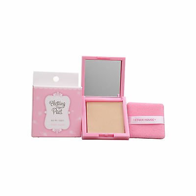 Etude House  Blotting Paper Pack 50 sheets