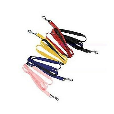 Puppia Dog Lead Leash Matches Puppia Harness All Colours Check Out Our Shop