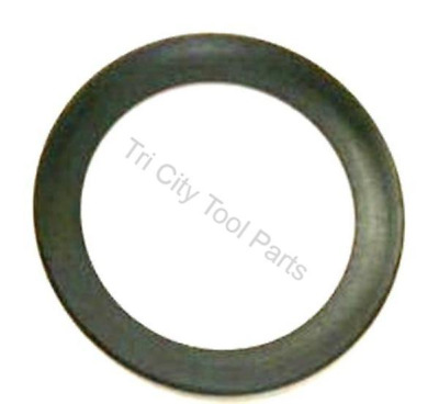 AB-9040019 Husky Air Compressor Piston Ring  Oil-Less  ** GENUINE OEM **