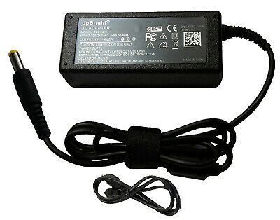 New AC Adapter For HP Scanjet G4010 G4050 Scanner DC Power Supply Cord Charger