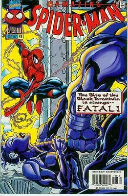 Amazing Spiderman # 419 (USA,1997)