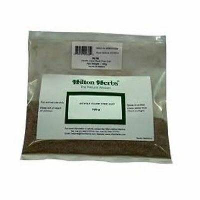 HILTON HERBS DEVILS CLAW ROOT horse mobility rest health herb supplement pony