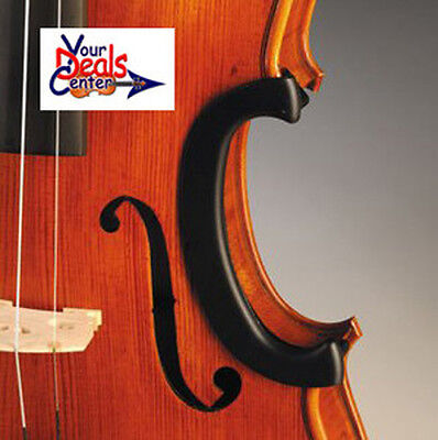 "VIOLIN Protector for 4/4 or  14"" Viola C-CLIP"