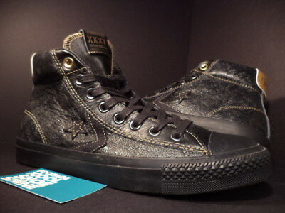 CONVERSE CONS ALL STAR Player Ev Mid Bhm Black History Month