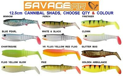 SAVAGE GEAR TWIN SPIKE STINGER HOOKS FOR REAL EEL 4PLAY CANNIBAL SOFT BAIT SHADS