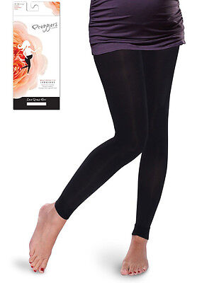4416d88ea18ee PREGGERS MATERNITY GRADIENT Compression Hosiery Tights - $29.95 ...