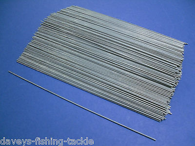 "GRIP WIRES FOR 2 3 4 5 6 7 8 oz DCA MOULDS 25 50 100 200 250 500 1000 6"" OR 7"""