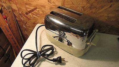 General Electric Toaster 149T81