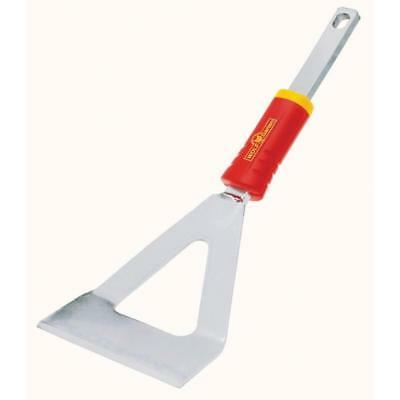 New WOLF-Garten Multi-Change 'Dutch Hoe' 13cm DHM Quality Garden Tools