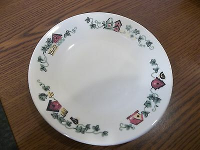 Online Image Galleries. Image galleries provide a quick way to narrow down Corelle patterns, as you'll spot familiar pieces as soon as you see them.
