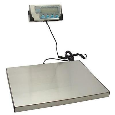 Commercial Digital Keg Scale For Draft Beer Kegs
