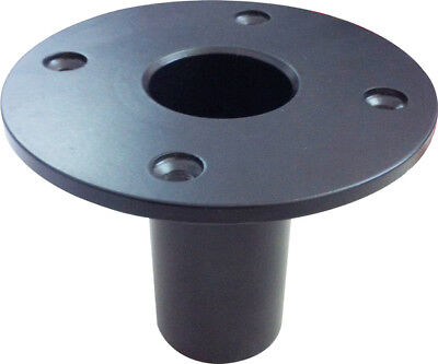 Artist Speaker Hat - for use with our speaker stands  - New