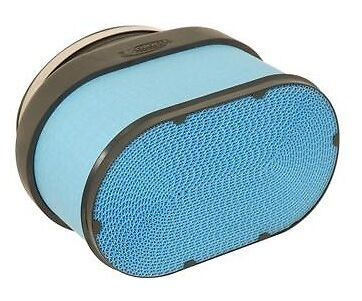 VOLANT 61503 OVAL BLUE POWERCORE DRY GAS FILTER