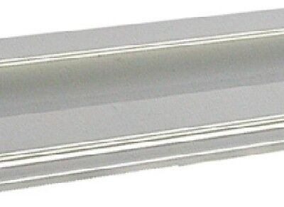 American Tackle 4' Extension Base For Rod Wrapper