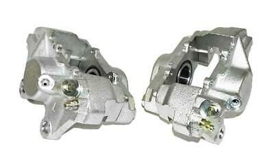 Land Rover Discovery 1 300 Tdi V8 Rear Left & Right Brake Calipers