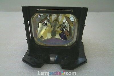 Projector Lamp for INFOCUS SP-LAMP-005 OEM BULB with New Housing