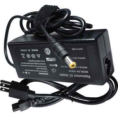 AC ADAPTER Charger Power Cord for Acer Aspire 5336-2524 5553G-5881 AS5336-2634
