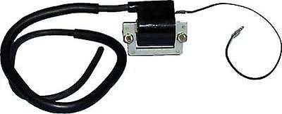 Yamaha G1 Ignition Coil 1978-1987 2 Cycle Gas  Golf Cart
