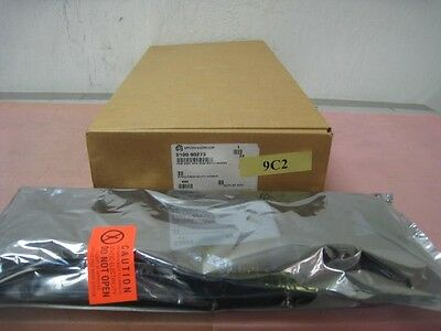 Amat 0100-90273 Pwb Assy Spin Scan Motherboard