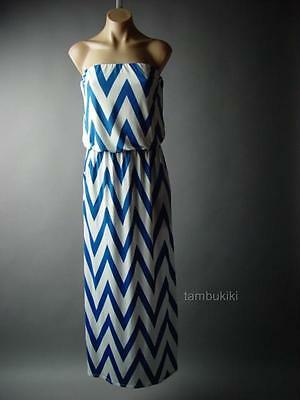 Blue Low Sweetheart Draped Gathered Tulip Pencil Sheath Party 194 mv Dress S M L