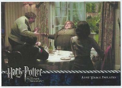 Harry Potter And The Prisoner Of Azkaban - Card 04