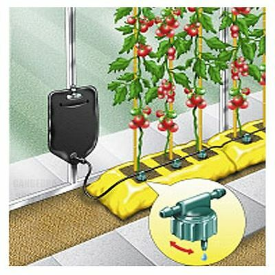 Garland Big Drippa Drip Greenhouse Self Irrigation Watering Kit