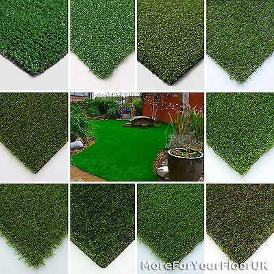 Artificial Grass Putting Green Golf Lawn Turf Landscaping, Long Lasting CHEAPEST