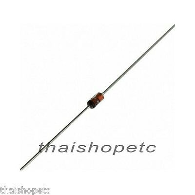 30 x 1N4148 Diodes DO-35 Switching Signal - Free Shipping