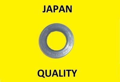 Yamaha XJR 1200 SP  1997 (1200 CC) - Front Wheel Oil Seal R/H