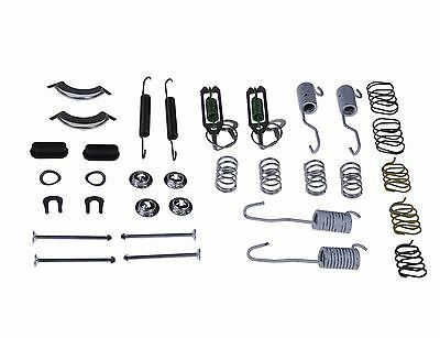 Jeep Yj Exhaust Diagram also On the left side of the door of the right also T6825466 2002 jeep wrangler 6 cylinder likewise 68rfespeedsensorkit moreover Transmission Torque Converter Clutch Solenoid. on 2013 jeep wrangler unlimited wiring diagram