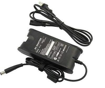 Ac Adapter Power Charger For Dell Vostro 3400 3450 3550 3750 1014n