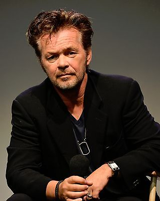 John Cougar Mellencamp 8 x 10 / 8x10 GLOSSY Photo Picture