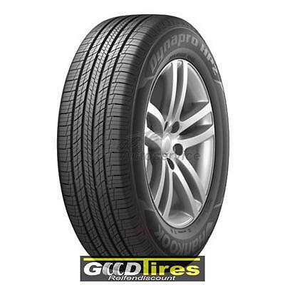 2x Winter-Reifen 215/70 R15 109R HANKOOK WINTER RW06 8PR  (F,E,73 dB)