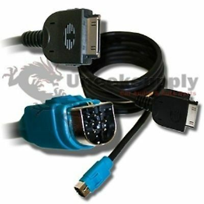 Wiring Diagram For Kenwood Car Radio further Pioneer Stereo Wire Harness Colors additionally Alpha Nav Single Din Wiring Harness additionally Wiring Diagram Color Coding moreover Kenwood Kvt 512 Wiring Colors Diagram. on kenwood mobile audio wiring harness diagram