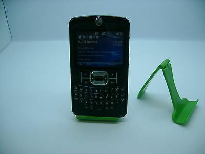 LOT OF 10 NEW STAND HOLDER CELL PHONE DISPLAY 1 in 1 CL04 GREEN