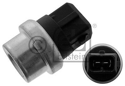 Coolant Water Temperature Sensor Audi Vw 251919501D