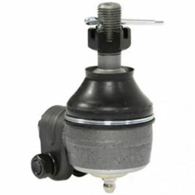 Power Steering Cylinder End Ford 2110 4610 2600 4600 2000 3000 3600 4000 4110