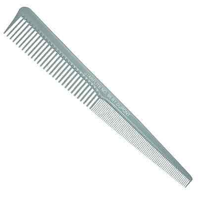Starflite Comb No. 55 Barber Shop Hair Cutting Anti Static Hairdressing Dupont