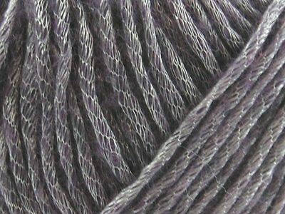 292 Inkling Sirdar SUBLIME LUSTROUS EXTRAFINE DK Knitting Wool//Yarn 25g